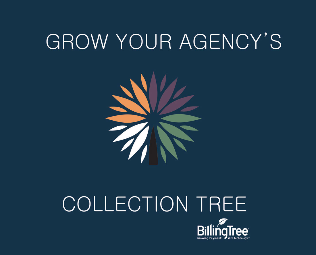 BILLING TREE COLLECTION TREE