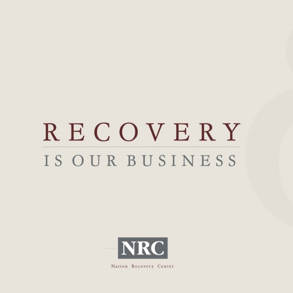 NATIONS RECOVERY CENTER